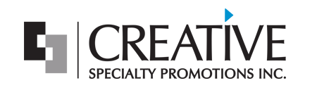 Creative Specialty Promotions